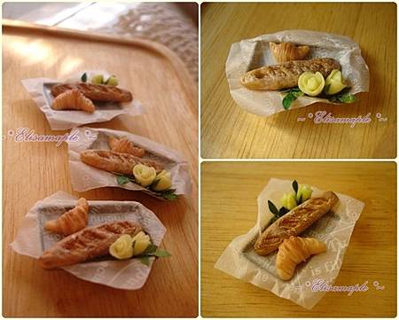 miniature bakery 13.jpg