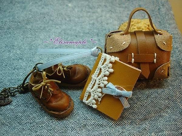 leather miniatures2.JPG