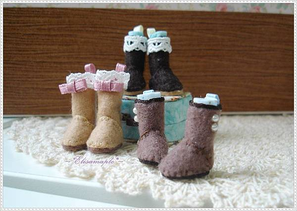 miniature boots 04.JPG