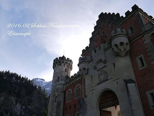 Schloss neuschwanstein 10.JPG