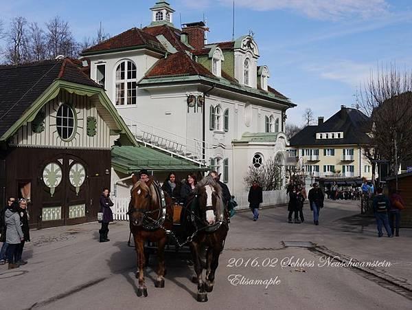 Schloss neuschwanstein 13.JPG