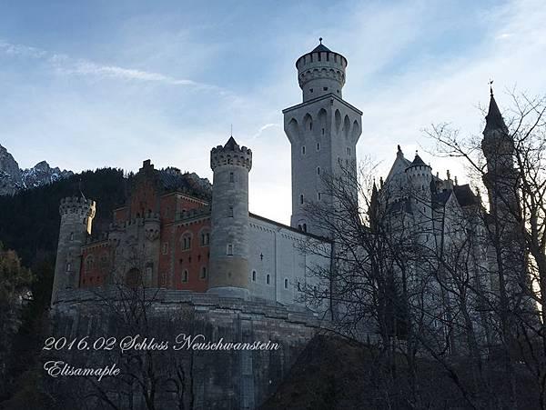 Schloss neuschwanstein 11.JPG