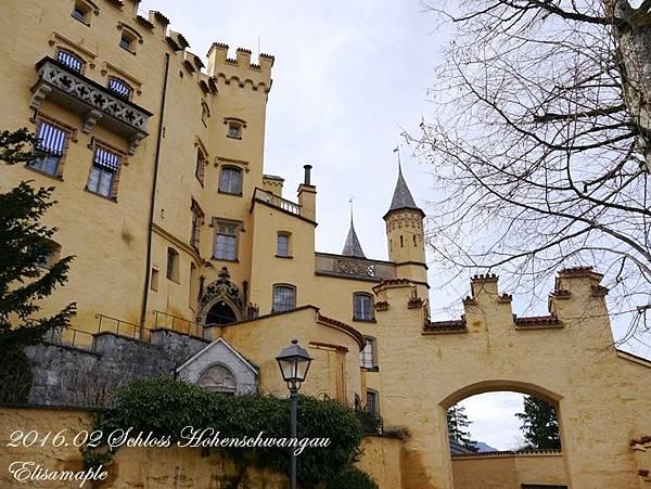 Schloss Hohenschwangau 03.JPG