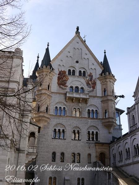 Schloss neuschwanstein 02.JPG