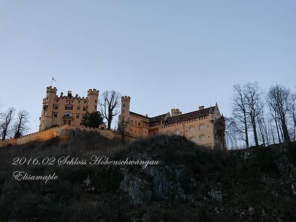Schloss Hohenschwangau 08.JPG