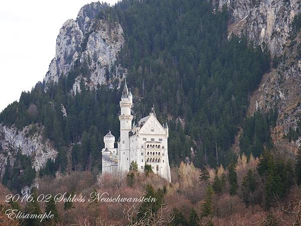 Schloss neuschwanstein 01.JPG