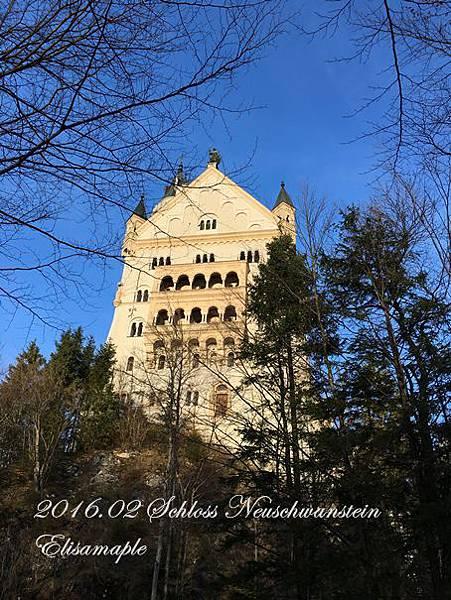 Schloss neuschwanstein 08.JPG