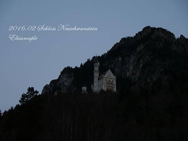 Schloss neuschwanstein 07.JPG
