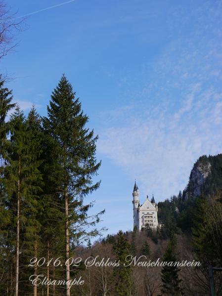 Schloss neuschwanstein 09.JPG