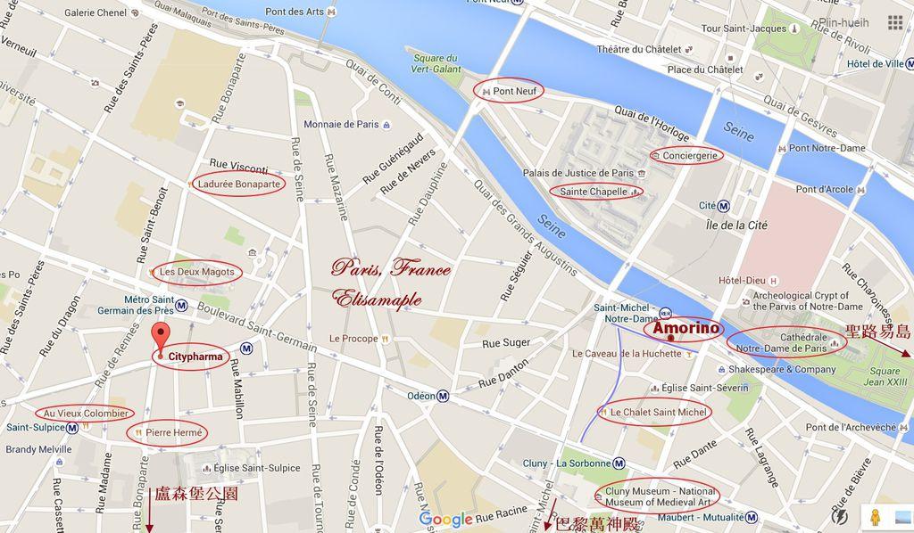 gauche de la seine map.jpg