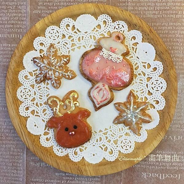 20161126_xmas cookies01.JPG
