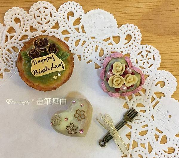 20161126_bday cakes.JPG