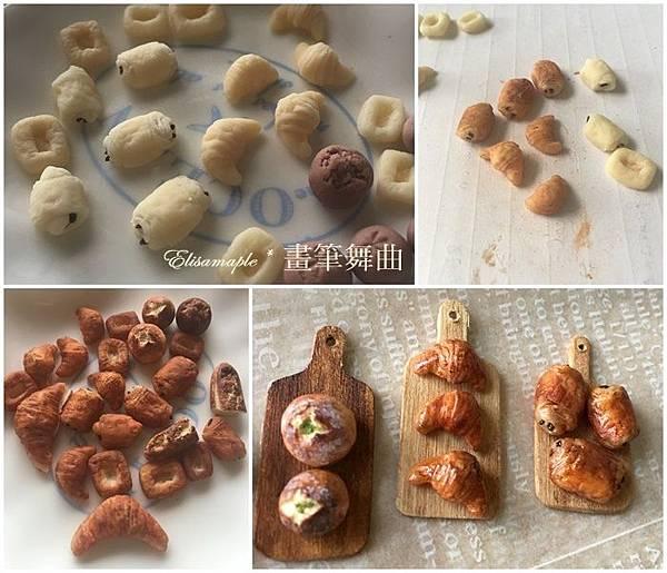 clay food 01.jpg