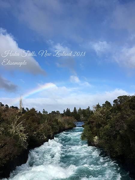 NZ20180152.JPG