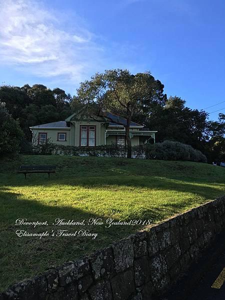 NZ20180006.JPG