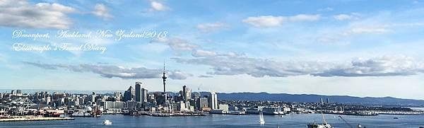 NZ20180007.JPG