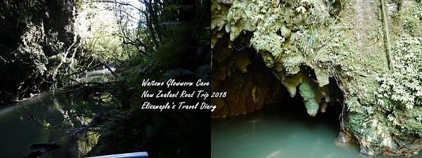 NZ20180174-tile.jpg