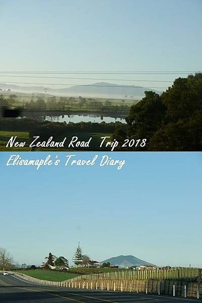 NZ20180172-vert.jpg