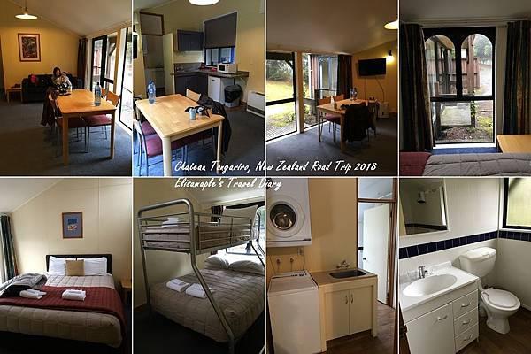 NZ20180095-tile.jpg