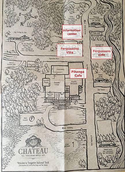 chateau map.jpg