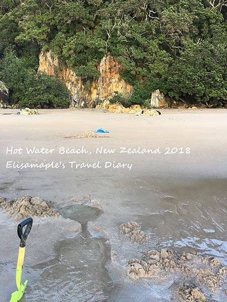 NZ20180133.JPG