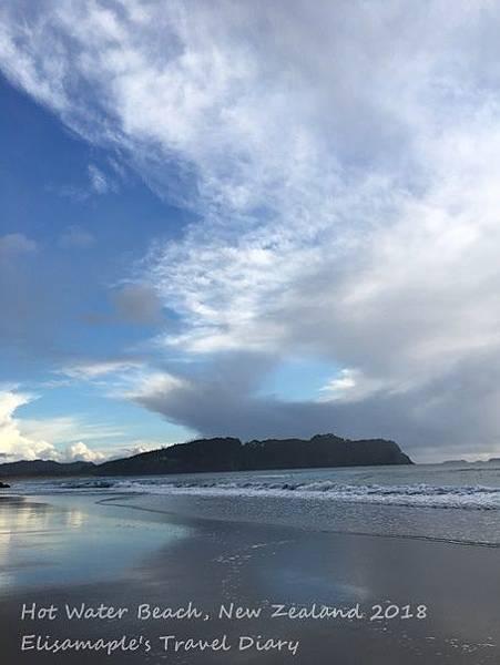 NZ20180131.JPG