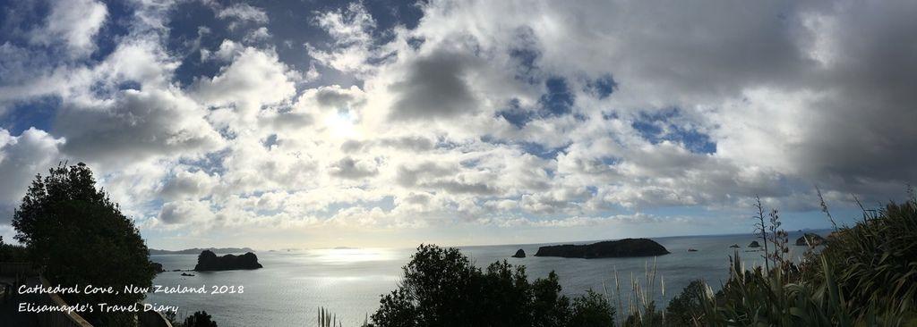 NZ20180134.JPG