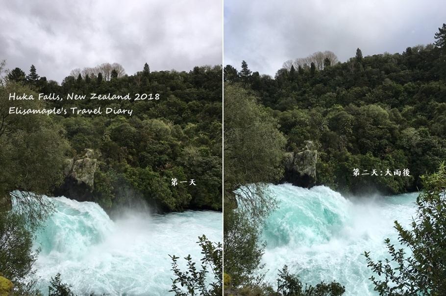 NZ20180108-horz.jpg