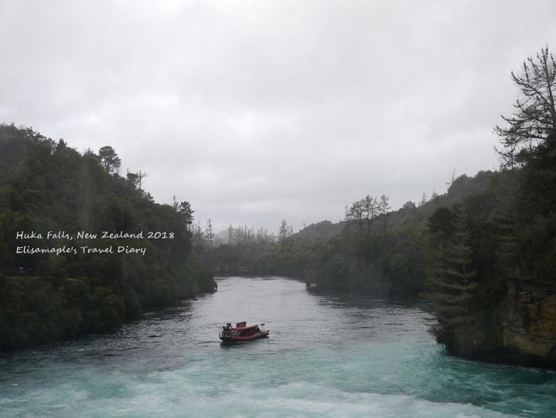 NZ20180187.JPG