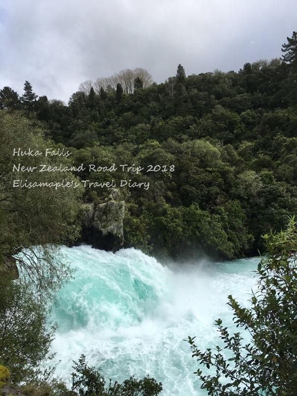 NZ20180125.JPG