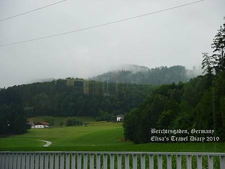 Day 08_Berchtesgaden01.JPG