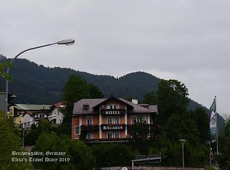 Day 08_Berchtesgaden02.JPG