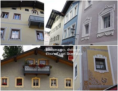 Day 08_Berchtesgaden16.JPG