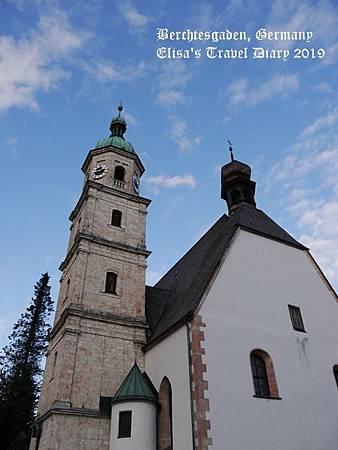Day 08_Berchtesgaden13.JPG