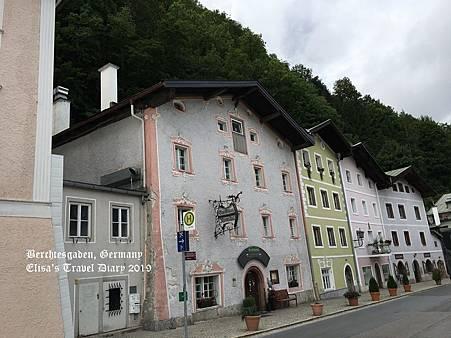Day 08_Berchtesgaden17.JPG