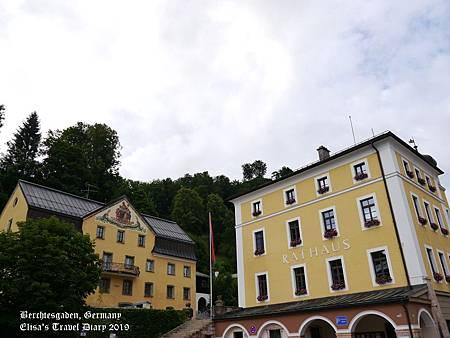 Day 08_Berchtesgaden12.JPG