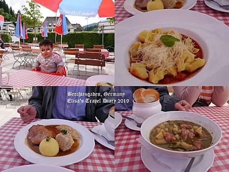 Day 08_Berchtesgaden15.JPG