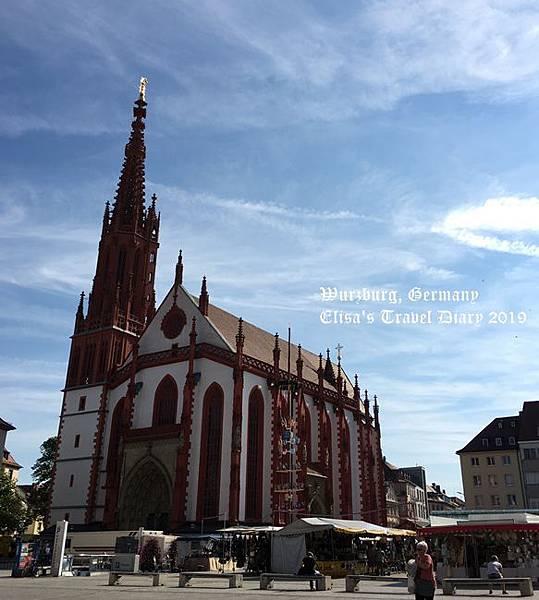 Day 14 Wurzburg06.JPG