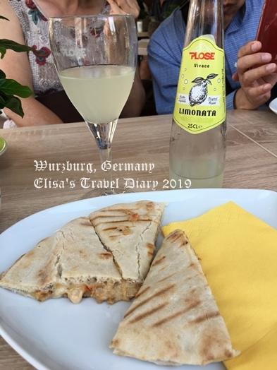 Day 14 Wurzburg13.JPG