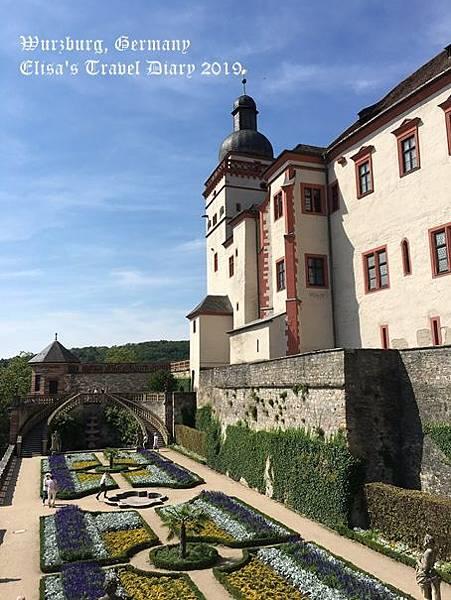 Day 14 Wurzburg10.JPG