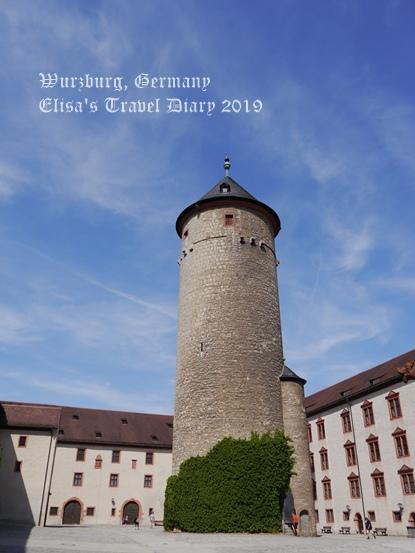 Day 14 Wurzburg18.JPG