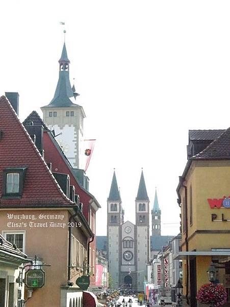 Day 14 Wurzburg20.JPG