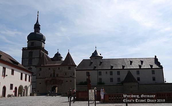 Day 14 Wurzburg17.JPG