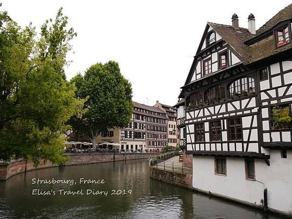 Strasbourg 15.JPG