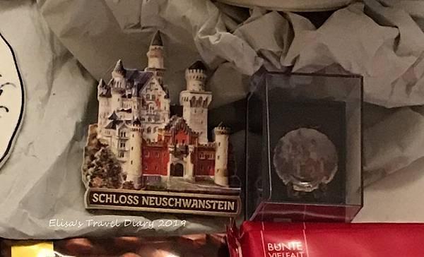 souvenir_neuschwanstein02.JPG