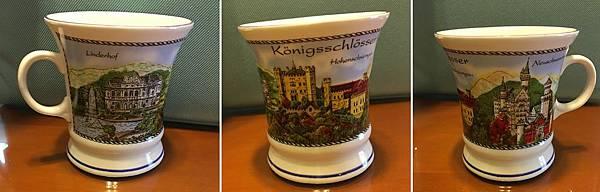 souvenir_neuschwanstein.jpg