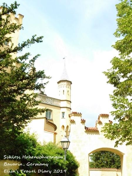 Day 12 Schloss Hohenschwangau.JPG