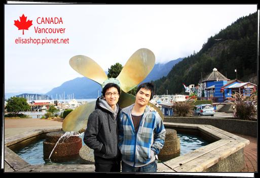 elisashop-Vancouver-HorseshoeBay-4.png