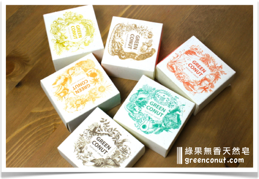 soap-story-greenconut-03.png