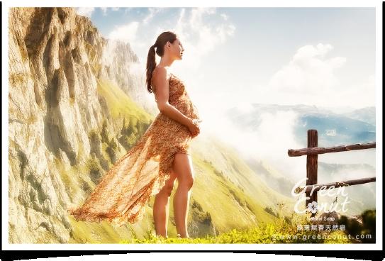 pregnant-women-handmade-soap